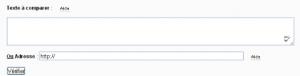 positeo, outil de détection de contenus dupliqués
