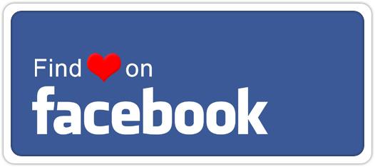 pub facebook pour trouver l'amour