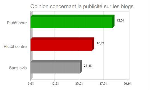 opinion-blogueur-sur-la-pub-etude-seprem