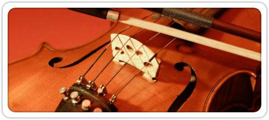 vendre violon trouvez le meilleur prix sur voir avant d. Black Bedroom Furniture Sets. Home Design Ideas