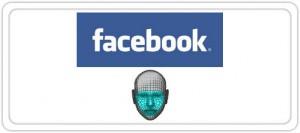 Facebook + face.com - reconnaissance faciale