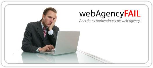 banner webagencyfail