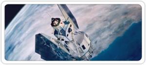 Landsat, programme Nasa