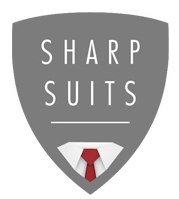 Sharp Suit