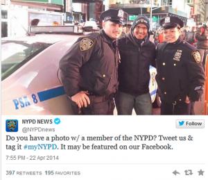 NYPD News