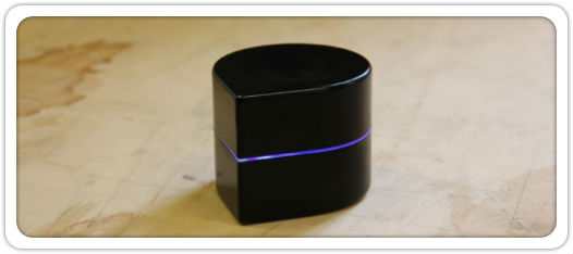 Pocket printer - Zuta Labs