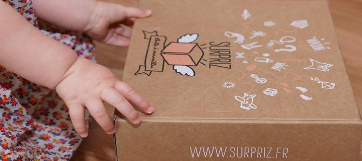 BOX-SURPRIZ-MARS-1