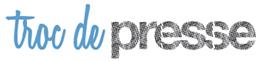 Troc-presse-logo