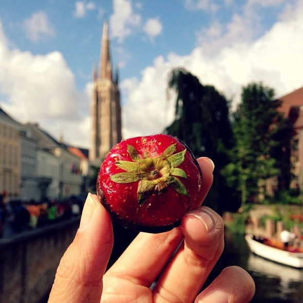 girls-eat-world-melissa-hie-instagram-nourriture-pays-brugge