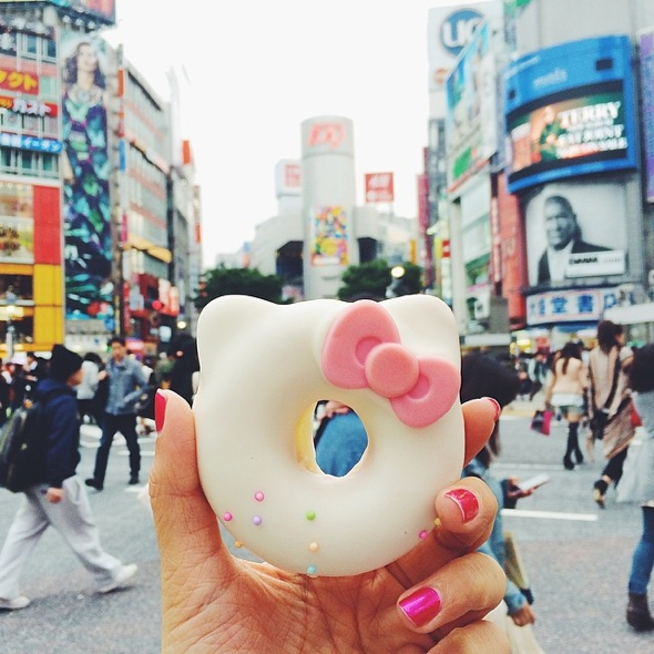 girls-eat-world-melissa-hie-instagram-nourriture-pays-shibuya