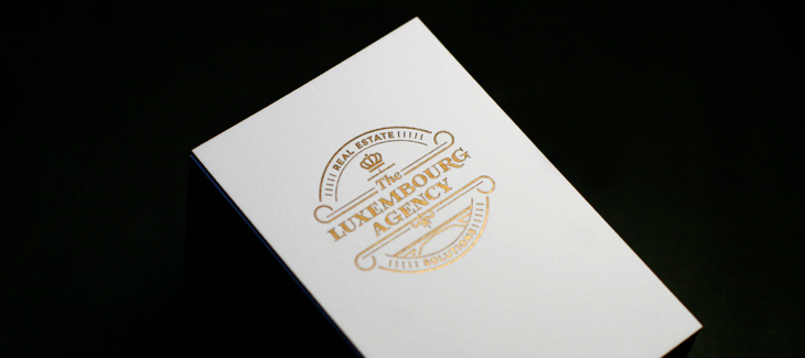 letterpress-blog-TLA