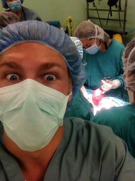 operation-selfie
