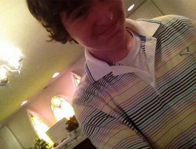 selfie-funerailles-640x486