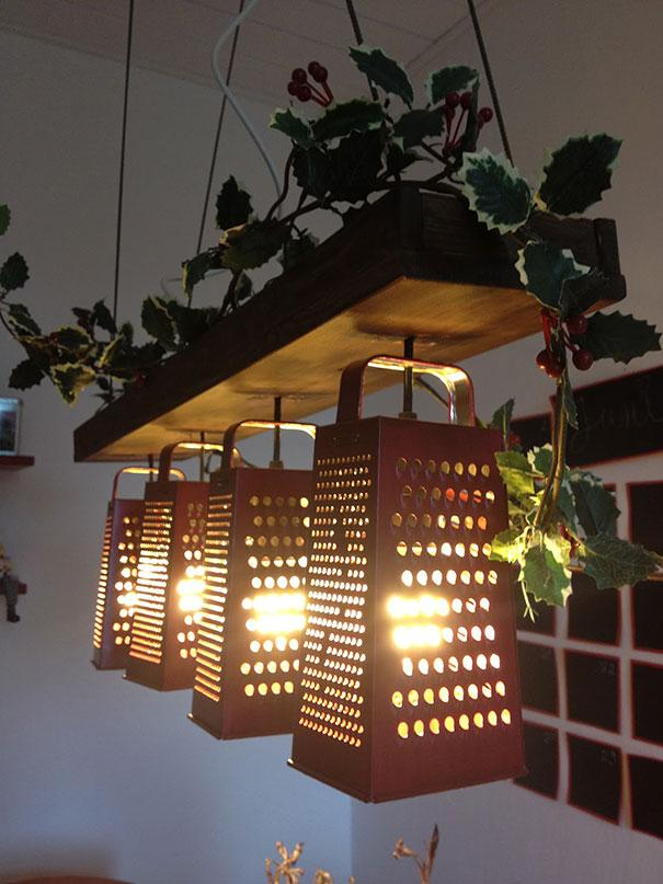rapes-lampes