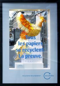 Paper Rebirth 2