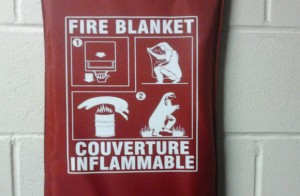 couverture-inflammable