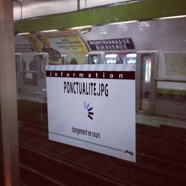 ponctualite0