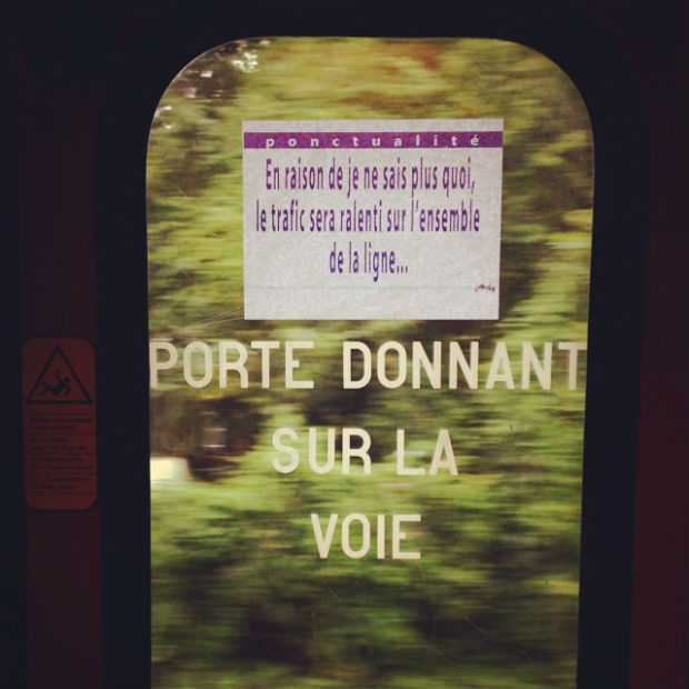 ponctualite2