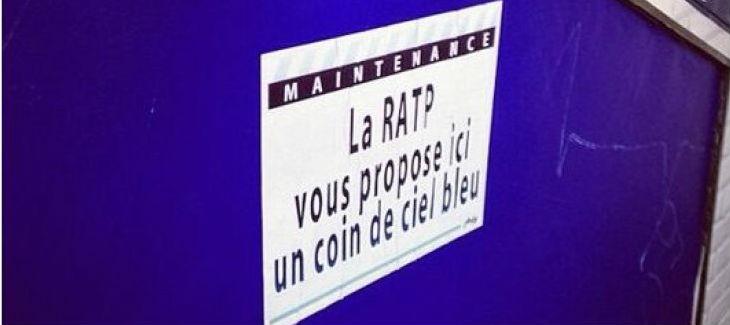 ratp-ciel-bleu