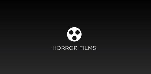 horror_film