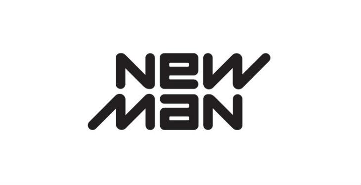 new_man