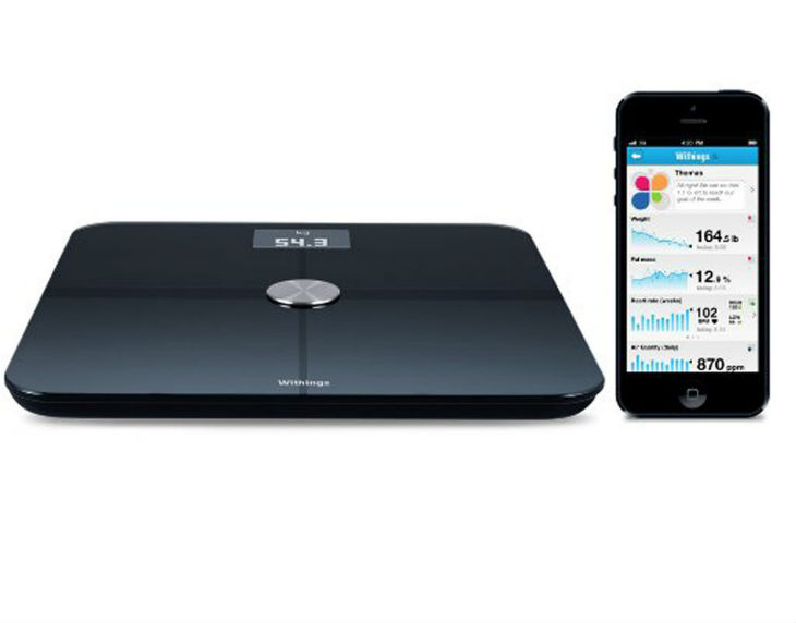 Withings_Smart_Body_Analyser