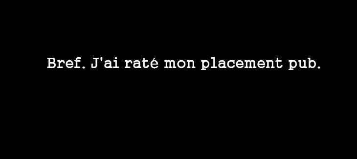 bref-placement-pub-rate