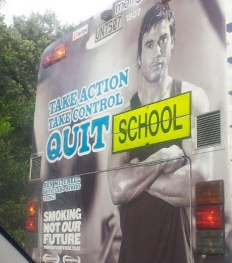 prenez-le-contrôle-bus-scolaire