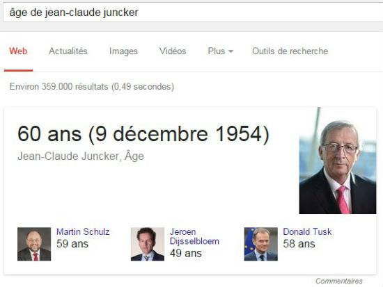 âge-de-jean-claude-juncker