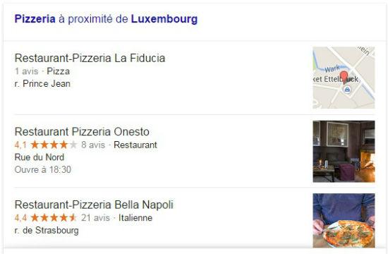 pizzeria-luxembourg