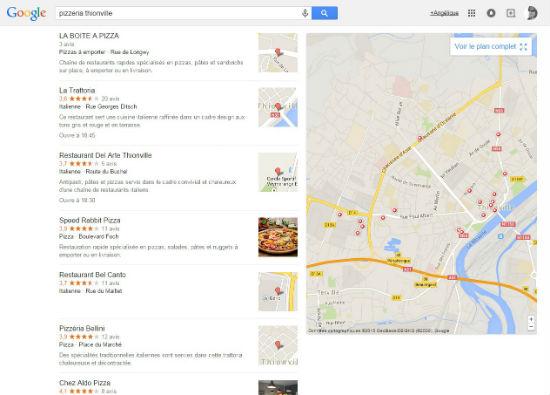 pizzeria-thionville