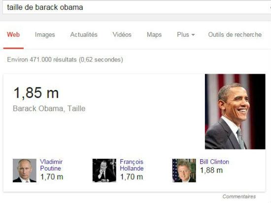 taille-de-barack-obama