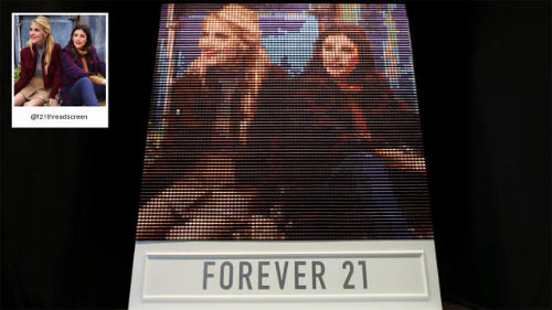 forever-21-instagram-photos
