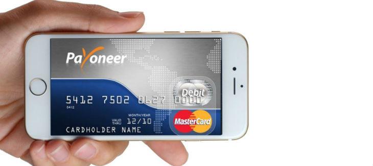 mastercard, paiement par selfie