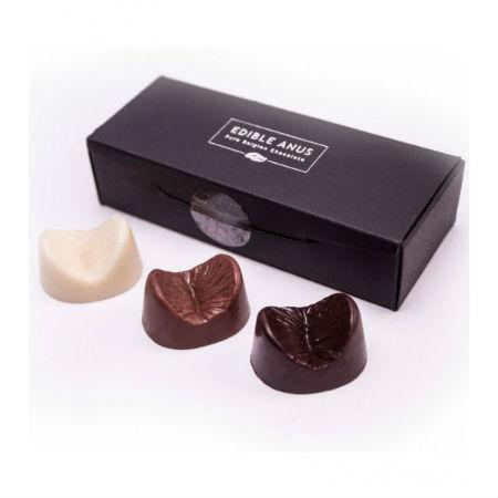 anus-comestible-en-chocolat
