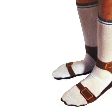 chaussettes-sandales_