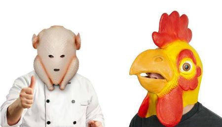 masques-poulet-dinde