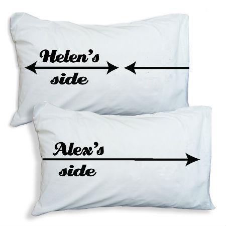 oreiller-mon-cote
