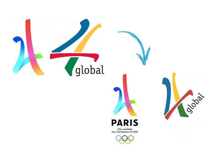 plagiat-logo-jo-paris-2024