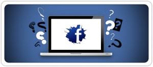 Définir sa stratégie pour création d'une page professionnelle sur Facebook