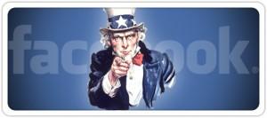 Recruter des fans sur votre page pro facebook