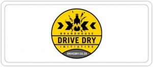 drive dry une initiative Brandhouse