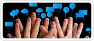 so.cl réseau social microsoft
